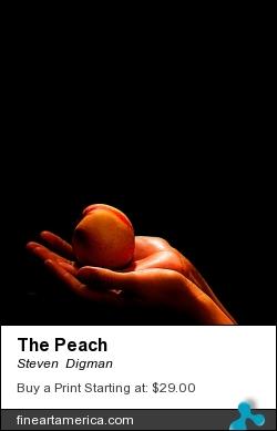 The Peach