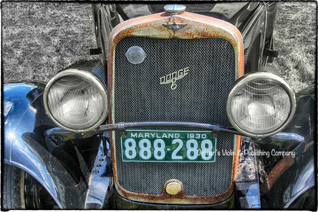 DodgeSix1930SMALL