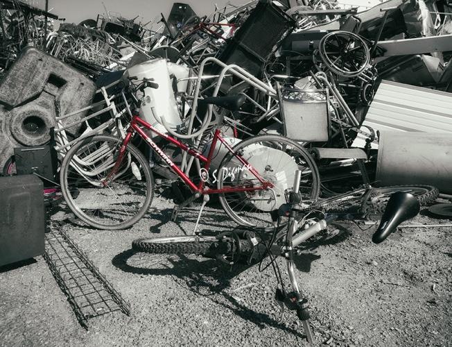 junkbikingsmall